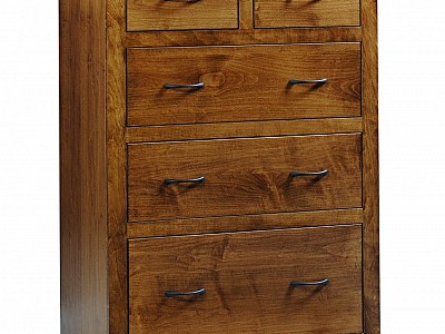 Stratford Chest of Drawers