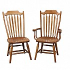 Plum Creek Dining Chair