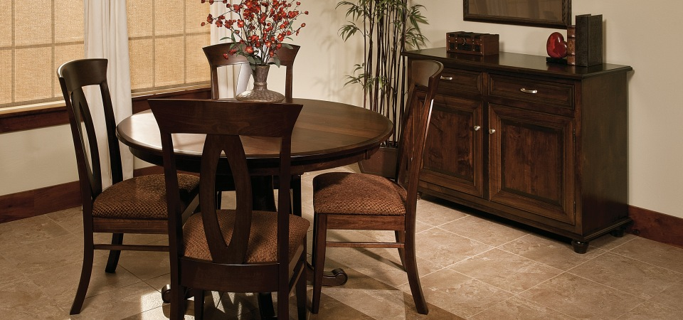 Lymanu0027s Amish Furniture U0026 Farm Store : Quality Products Made In The USA