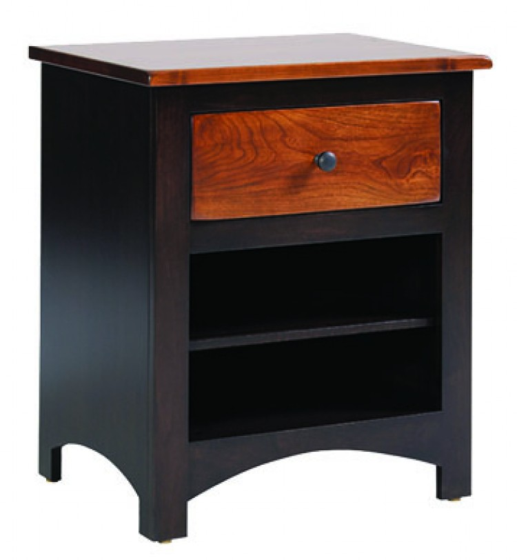 Avondale Night Stand