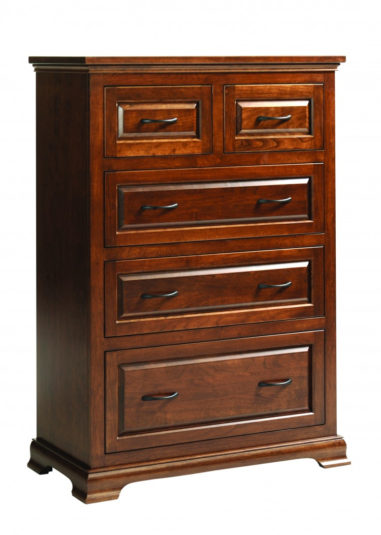 Wilkshire Chest of Drawers