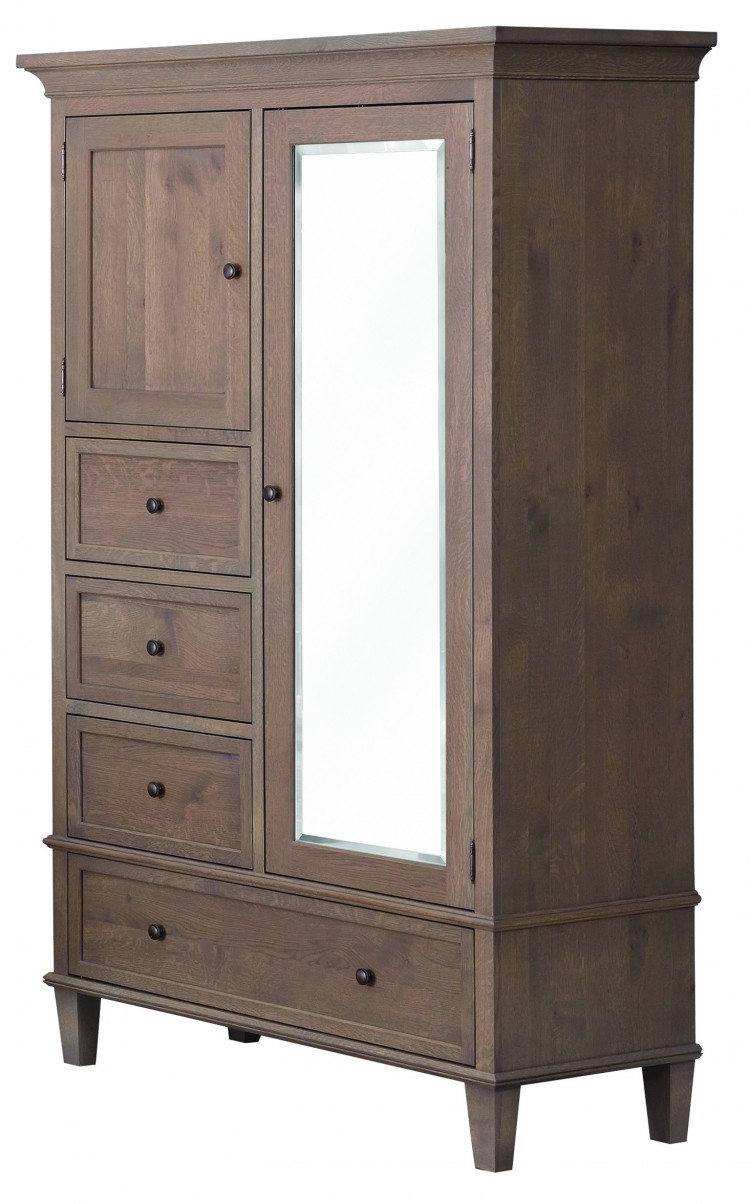 Rockport 2 Collection Chiffonier
