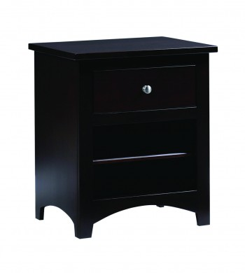 Ellington 1 Drawer Night Stand