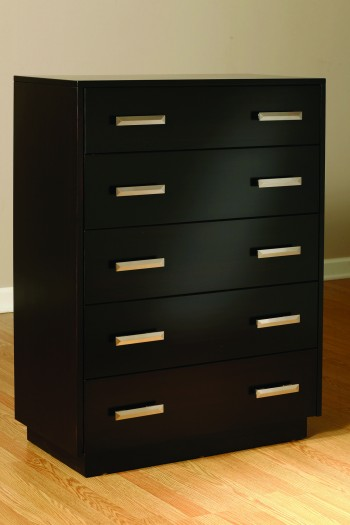 Hillton Chest of Drawers