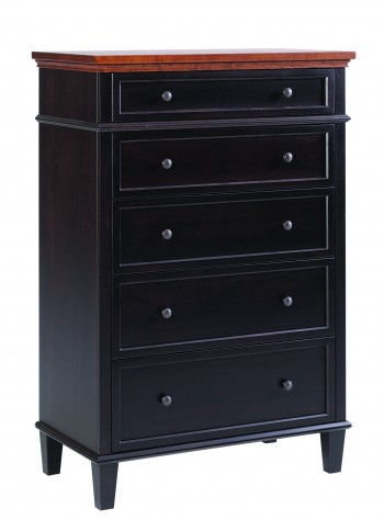 Walton Hills Chest of Drawers - ID: 773