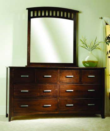 Cambrai Mission Dresser  -  Cat No: TR1104  -  Click To Order  -  ID: 712