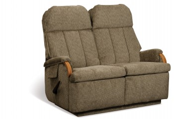 Lazy Relax-R Loveseat