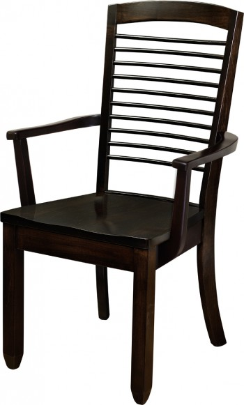 Liberty Collection Arm Chair