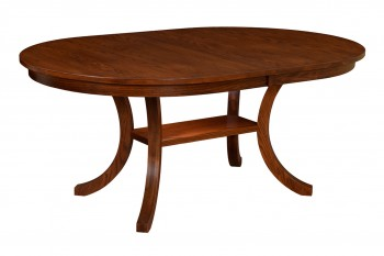 Eaton Ridge Collection Dining Table