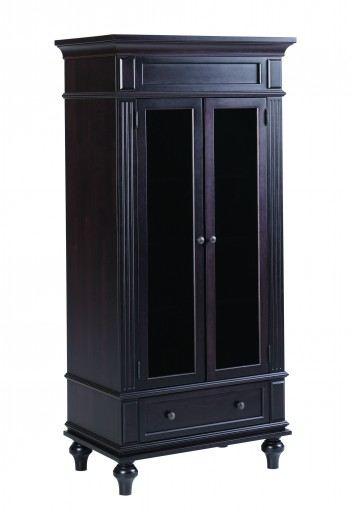 Walton Hills Armoire  -  Cat No: TR1907  -  Click To Order  -  ID: 768