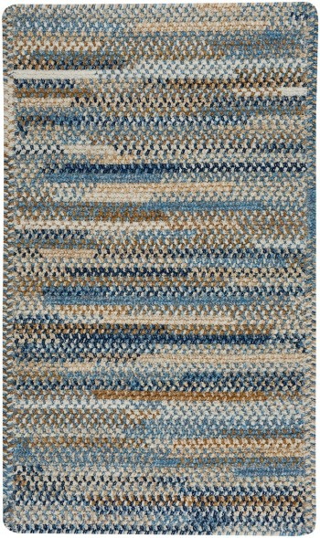 Braided New Homestead Vista Rugs