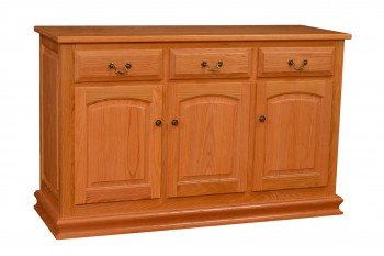Addieville Collection 3 Door Buffet  -  Cat No: GDG25-33  -  Click To Order  -  ID: 588