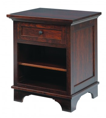 Arlington Nightstand