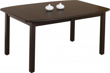 Liberty Collection Dining Table