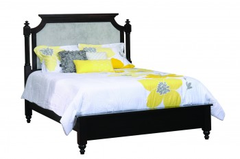 Arlington Bed  -  Cat No: TR2225  -  Click To Order  -  ID: 784