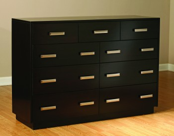 Hillton Dresser  -  Cat No: TR1401  -  Click To Order  -  ID: 722