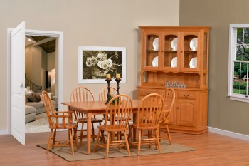 Addieville Dining Collection